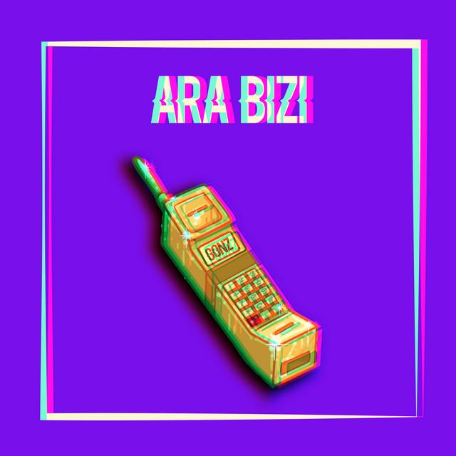 Ara Bizi