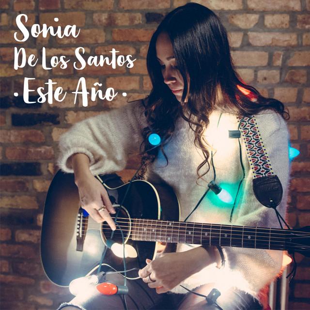 Este Año by Sonia De Los Santos