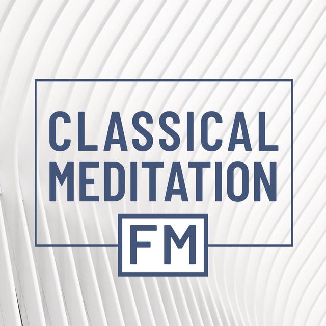 Classical Meditation FM