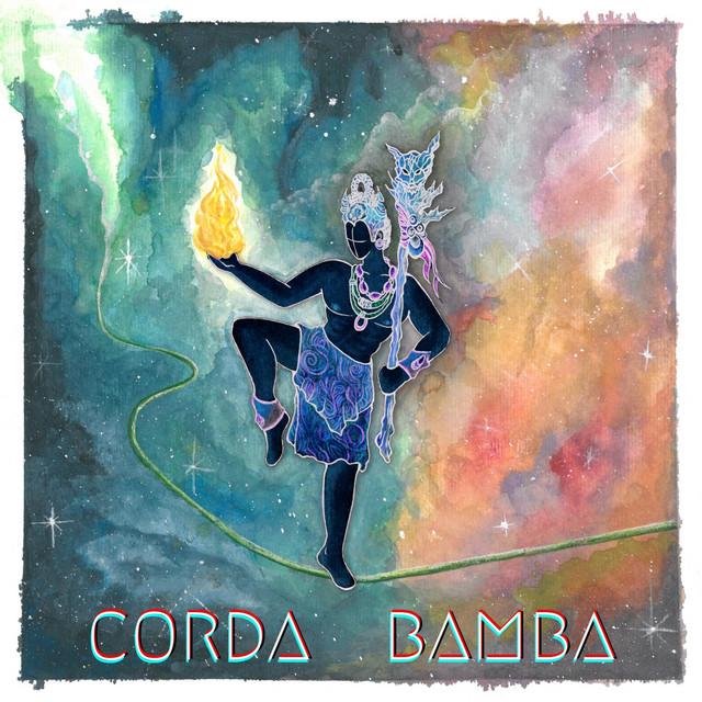 Corda Bamba Image