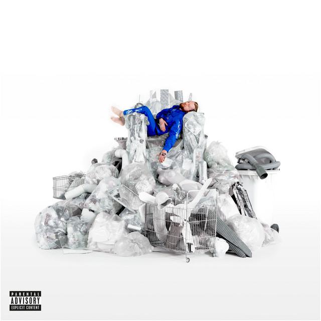 Nitro OKAY?! - feat. Lazza - prod. Lazza & STABBER acapella