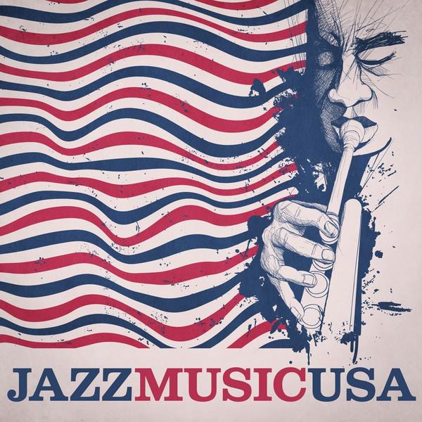 Jazz Music USA
