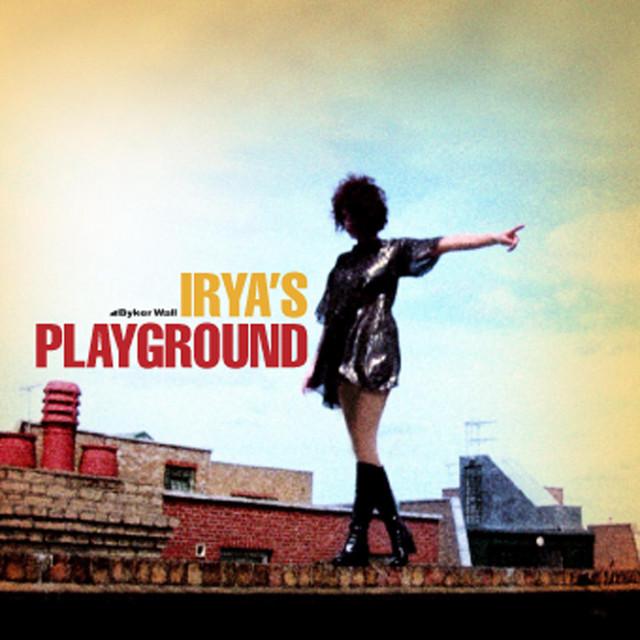 Iryas Playground