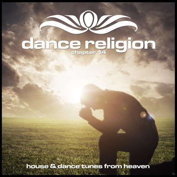 Dance Religion 14