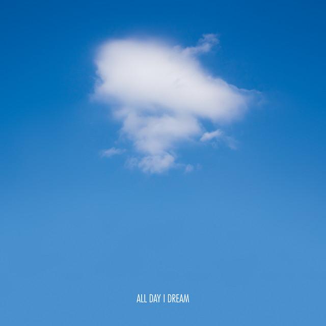 Float On - Original Mix