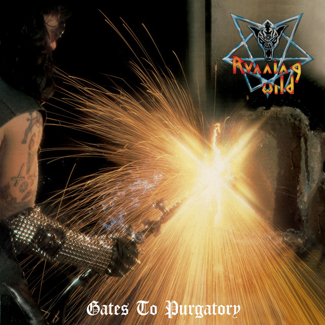 Gates to Purgatory (Expanded Version; 2017 - Remaster)