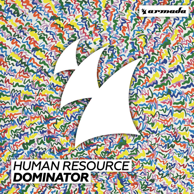 Dominator · Human Resource