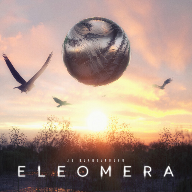 Eleomera