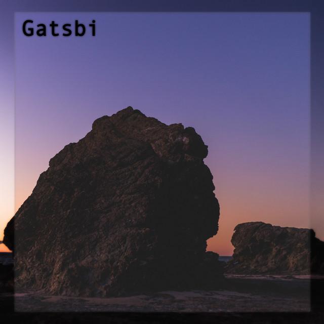 Gatsbi