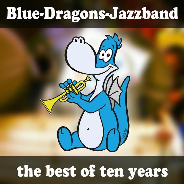 Blue-Dragons-Jazzband
