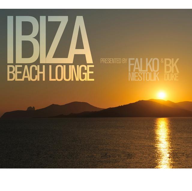 Ibiza Beach Lounge