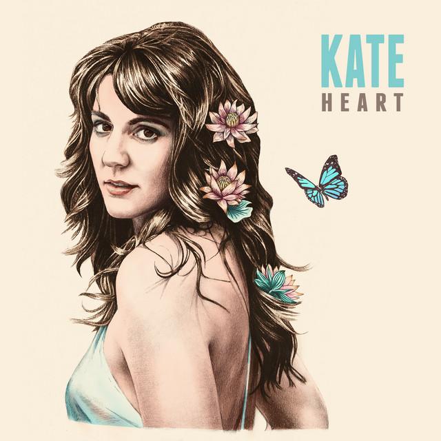 Kate Heart