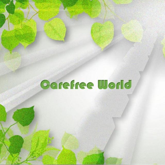Carefree Worldのサムネイル