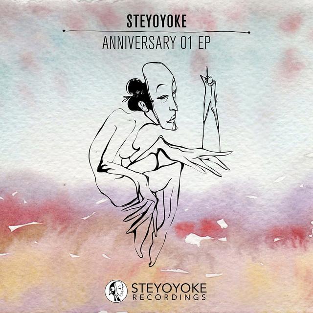 Steyoyoke Anniversary, Vol. 01