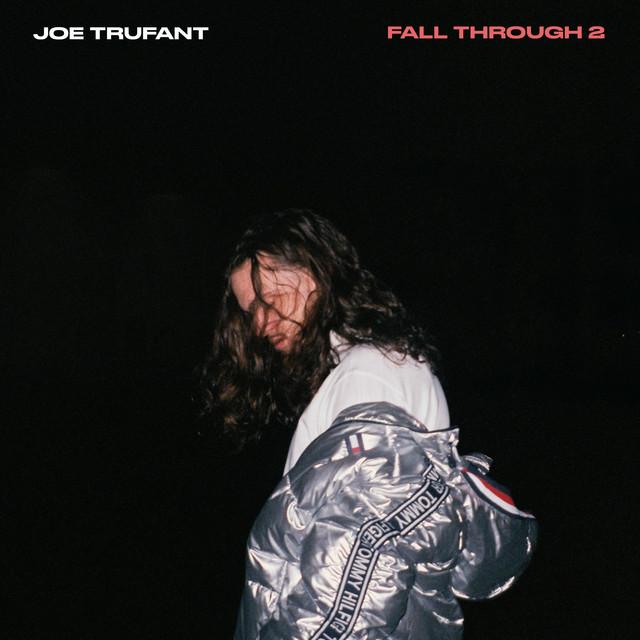 Fall Through 2