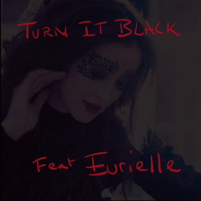 Turn It Black