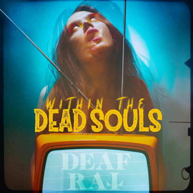 Within the Dead Souls