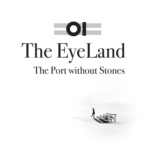 The Port Without Stones