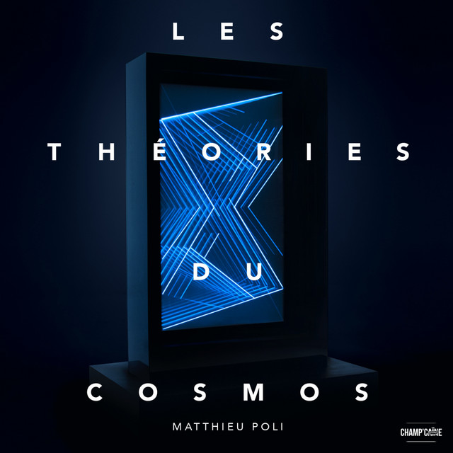 Les théories du cosmos