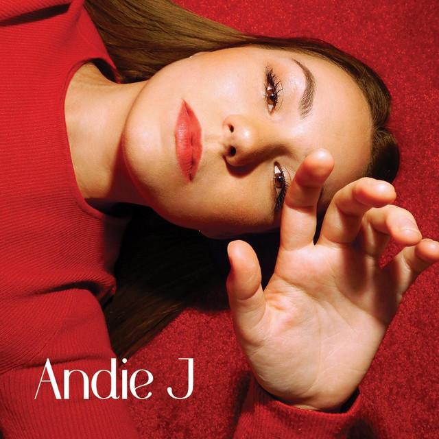 Andie J