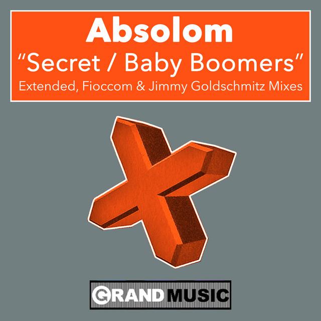 Absolom