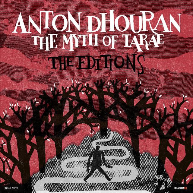 The Myth of Tarae: The Editions