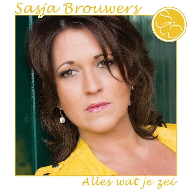 Sasja Brouwers