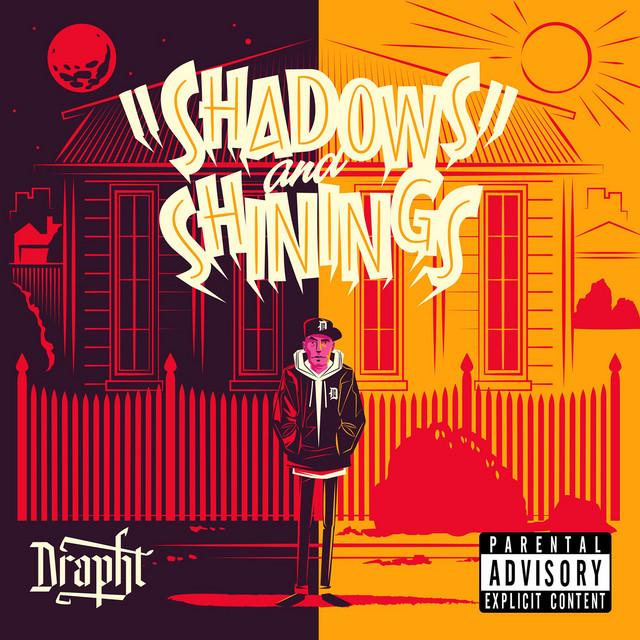 Shadows and Shinings