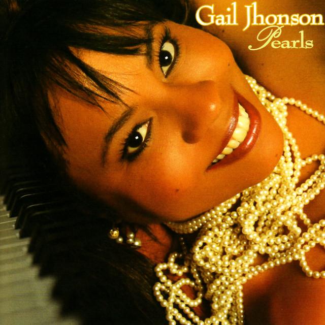 Gail Jhonson