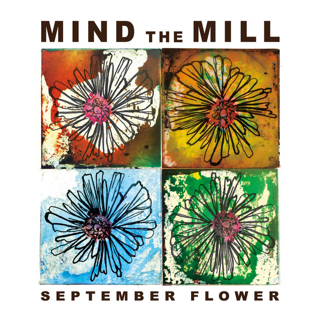 Mind the Mill