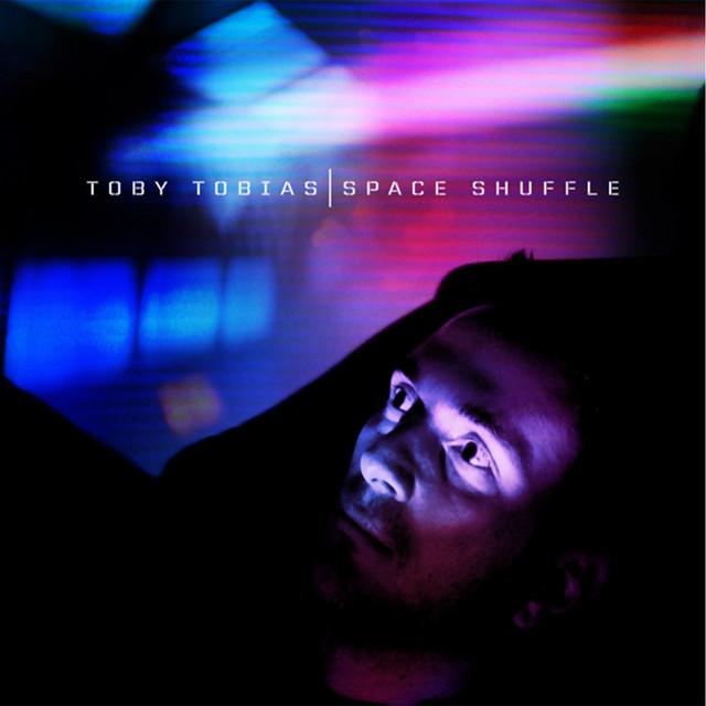Toby Tobias Vinyl