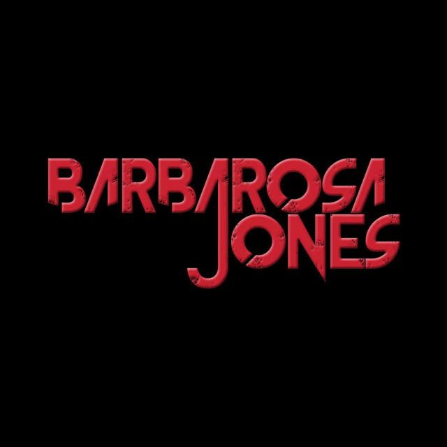 Barbarosa Jones