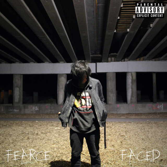 Fears cover