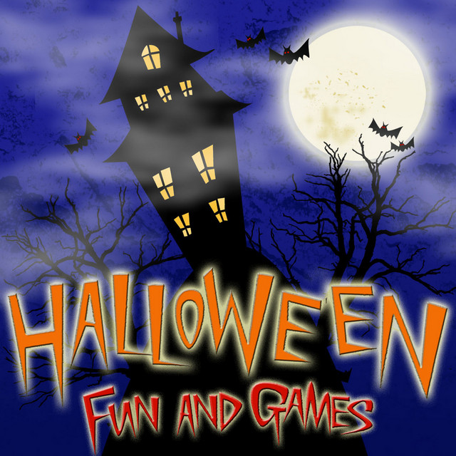 Casper Halloween Party.Casper Theme Halloween Party Mix Song By L Orchestra Numerique Spotify