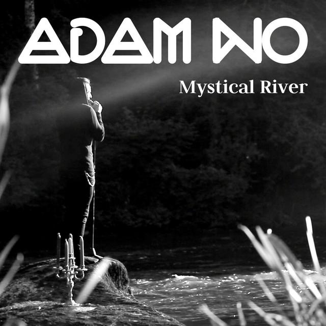 Mystical River (Radio Edit)
