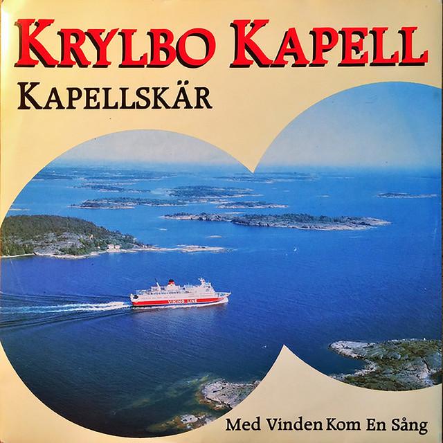 single i krylbo)
