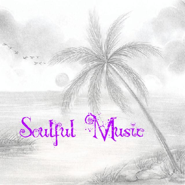 Soulful Music