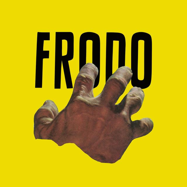 Zombies in Miami – Frodo