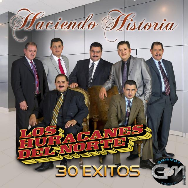 Nomás Por Tu Culpa album cover