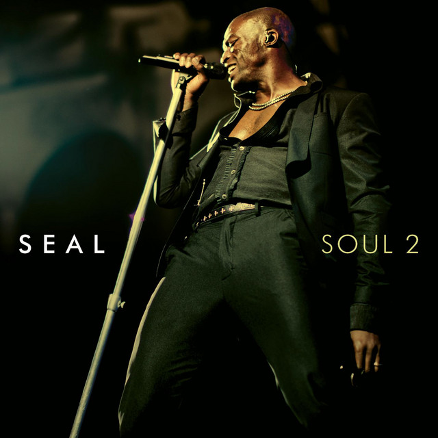 Soul 2 (Deluxe Version)