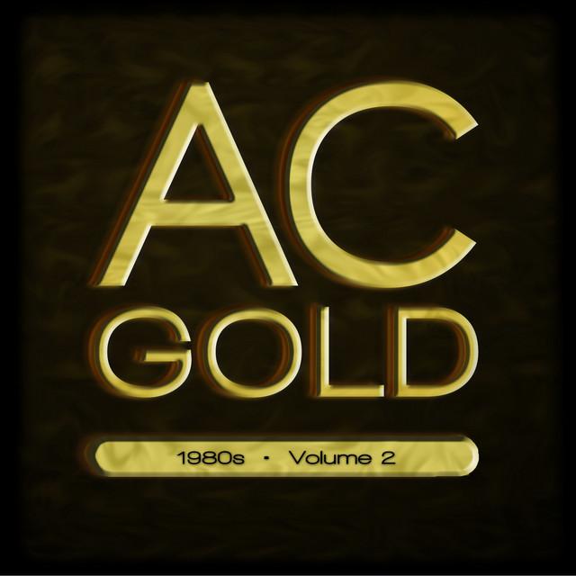 AC Gold 1980s, Vol. 2
