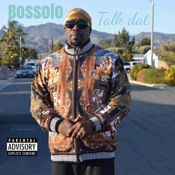 Talk Dat