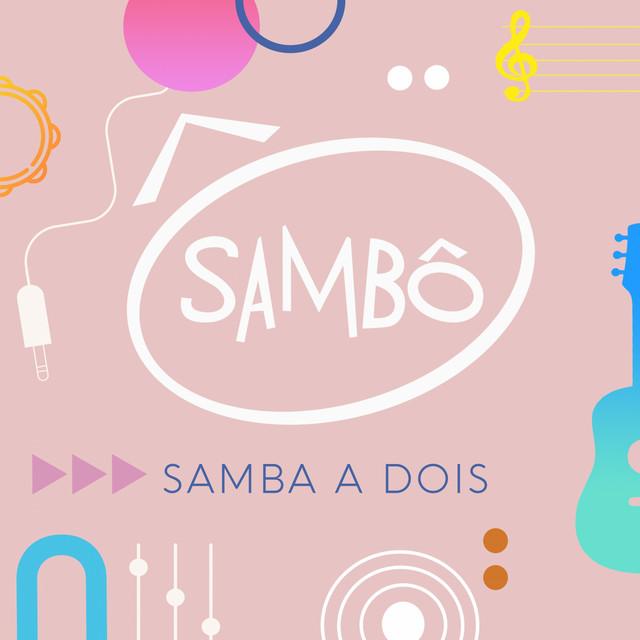 Samba a Dois