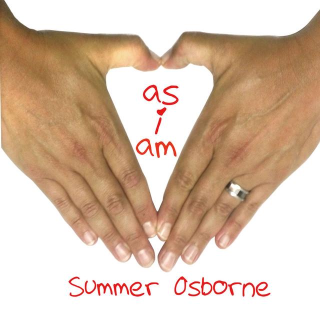 Summer Osborne