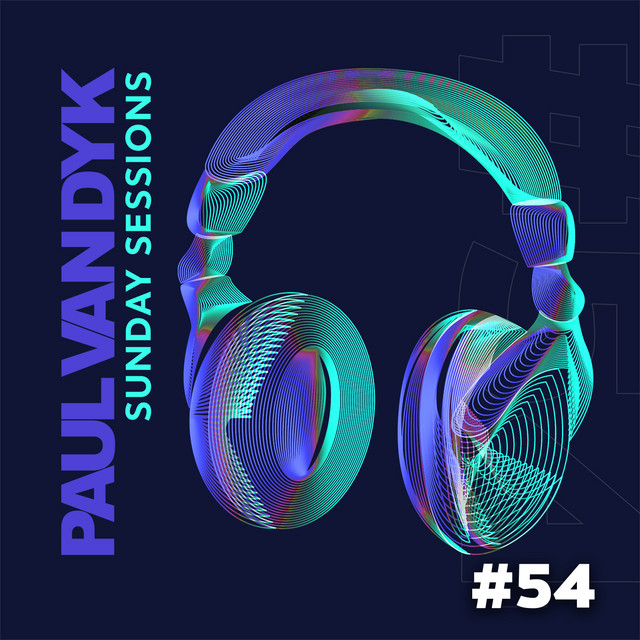 Sunday Sessions 054