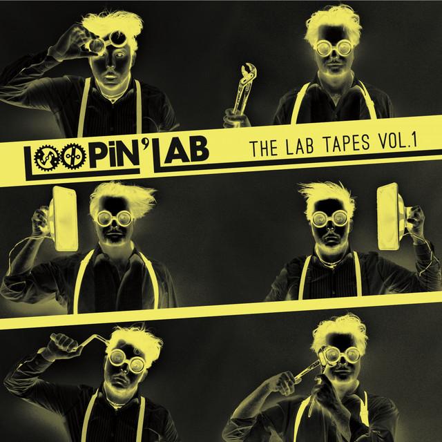 Loopin'Lab