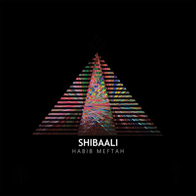 Shibaali