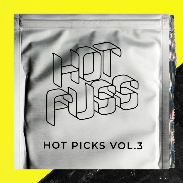 Hot Picks, Vol.3