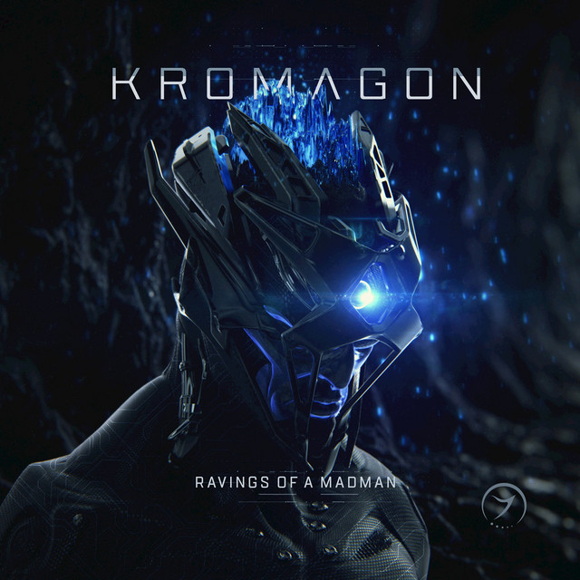Kromagon