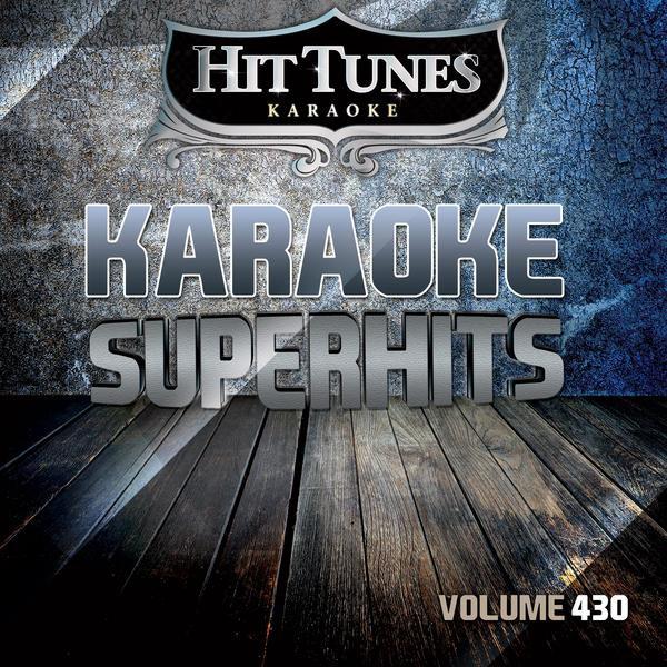 Karaoke Superhits, Vol. 430